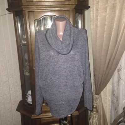 Очень классный свитерок от фирмы only