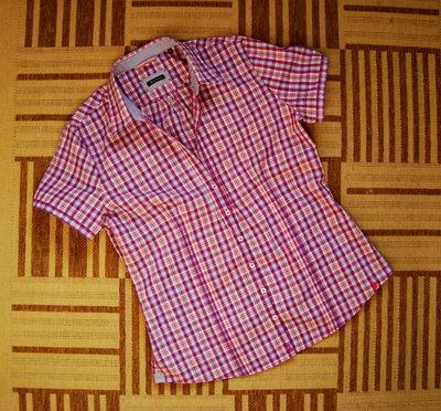 Marc O Polo, оригинал, рубашка, размер M-L.