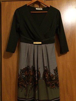 Продам платье фирмы SOGO р.L 46-48 Турция