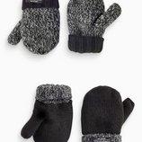 Набор рукавичек Некст.