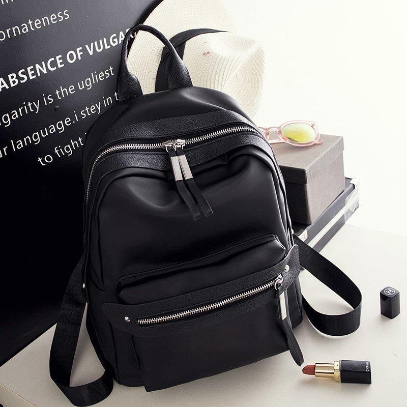 Женский рюкзак из экокожи рюкзак для охотников gleenwood canyon frame pack fcb004flp