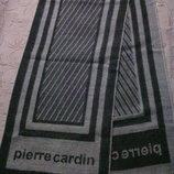Шарф новый Pierre Cardin