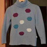 Женский свитер состояние нового
