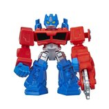 Heroes Transformers Rescue Bots Optimus, Боты-Спасатели.