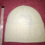Quechua шапочка шапка теплая
