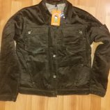 Новая куртка Тм Одягайко