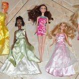 куклы в одежде дорогие