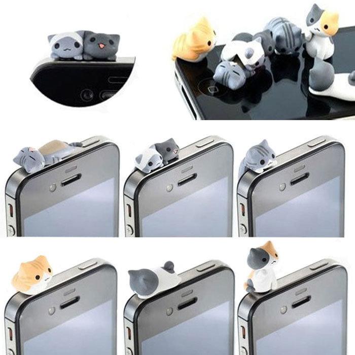 Купить Sony Xperia XA Dual graphite цена смартфона Сони