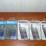 Защ. стекло Lenovo S660 S1 Nomi i400 i502 i551 HTC 626G lumia 535 550