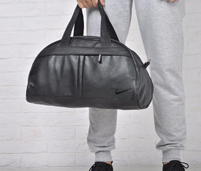 Мужская спортивная сумка Nike универсальная