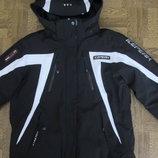 Куртка зимняя лыжная женская р-42 Icepeak