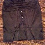 Класична юбка