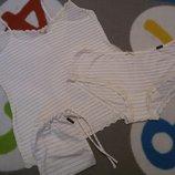 Новая пижамка в мешочке от M&S, размер 16