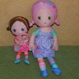 куколки Zapf Creation