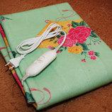 Купить Электропростынь/электрическое одеяло/ Электрическая простынь недорого