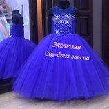 Нарядные ,бальные детские платья Люкс - на Прокат