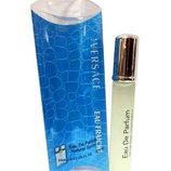 Мужской мини парфюм Versace Man Eau Fraiche 20 ml