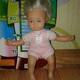 Кукла лялька Матель 20см Mattel