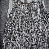 Блуза кофта Нм новая