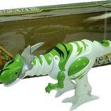 Динозавр 39 см 2 вида
