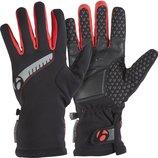 Перчатки велосипедные RXL Thermal Glove