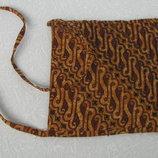 Изящная сумочка в стиле винтаж