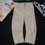 Летние штаны Cherokee 6-7л 116-122см Мега выбор обуви и одежды