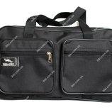 Мужская вместительная хозяйственная сумка 2760
