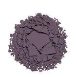 Тени для век мокрого и сухого нанесения Collistar Ombretto Doppio Effetto Wet&Dry 24 mat argilla