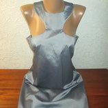 Шикарное женское платье New Look Нью Лук