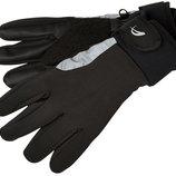 F&F Active Running Gloves, S