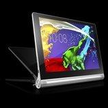 Продам Планшет Леново Yoga Tablet 2-1050l 32GB