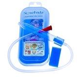 Аспиратор д/носа Nosefrida для детей