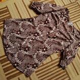 Guess, оригинал, блуза, размер XS-S.