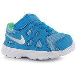 Детские кроссовки Nike Revolution 2, 100% оригинал