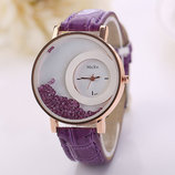 супер цена Модные оригинальные женские часы MxRe