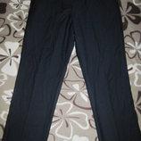 мужские брюки классика Pierre Cardin 36S, новые, сток