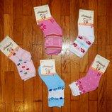 Носочки для дівчаток Кідз Венгрія