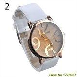 Распродажа Оригинальные модные женские часы