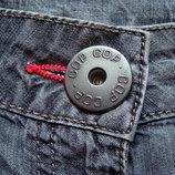 Cop. Copine, Франция, брюки, штаны, размер М.