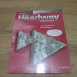 Книга учебник англ New Headway Elementary Teachers Book