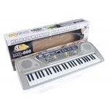 Детский Синтезатор MQ-888