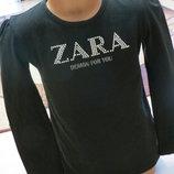 футболочка Zara 5-6лет