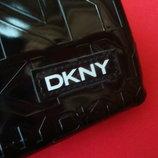 .Сумка DKNY оригинал