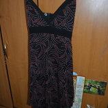 Платье 48-52р.