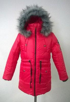 Куртка-Парка для мальчика 122, 128, 134.