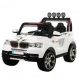 Электромобиль Джип для детей 3118EBR-1