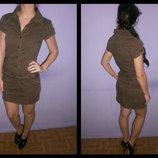 Платье-Сарафан Pimkie