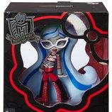 Monster High Vinyl Collection Ghoulia Yelps Figure Виниловая фигурка Гулия