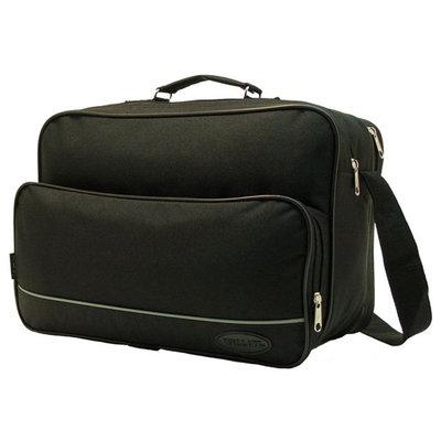 e080041e85fe Мужская сумка через плечо Wallaby 2641: 170 грн - мужские сумки в ...